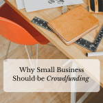 small business, alternative funding, alternative capital, crowdfunding, crowdfunding for business, Crowdfund Better, Manta, Small Biz Triage, Kickstarter, Simon Sinek, funding for business, entrepreneur, small business owner, black owned business, latina owned business, small business