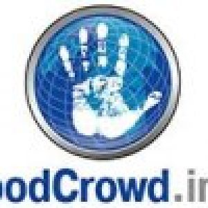 GoodCrowd.info, Devin Thorpe, Kathleen Minogue, crowdfunding
