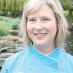 Chef Hollie Greene