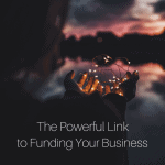 Funding, business, small business, funding for business, funding for small business, crowdfund better, crowdfunding for business, raise funds online, raise funds
