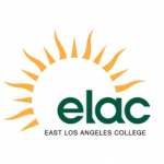 ELAC, east los angeles college