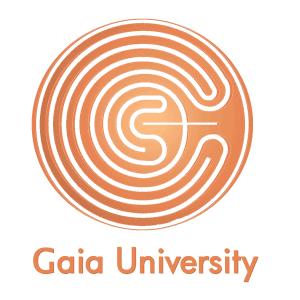 gaia university, social enterprise
