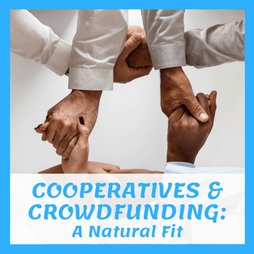 cooperatives, crowdfunding, Crowdfund Better, Brett Heeger, Gartenberg Gelfand Hayton LLP, Regulation Crowdfunding, Reg CF, securities lawyer, Los Angeles, Sherman Oaks, community investor, California Cooperative Corporations