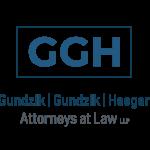 Gundzik Gundzik Heeger LLP, Brett Heeger, crowdfunding lawyer, securities lawyer, investment crowdfunding, Los Angeles