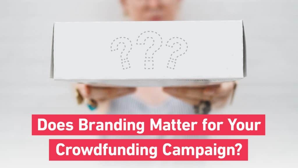 branding, crowdfunding, Lioncastle Creative, Crowdfund Better, small business owner