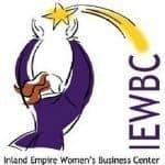 Inland Empire Women's Business Center