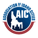 Association of Idaho Cities Annual Conference 2019, AIC, Boise, Idaho, community investing, community investment, locavesting, local investment, crowd investing, crowd investment, investment crowdfunding, crowdfunding, community crowdfunding, Crowdfund Better, Kathleen Minogue, access to capital