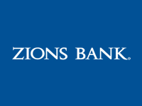 zions bank, zion business resource center, boise, idaho