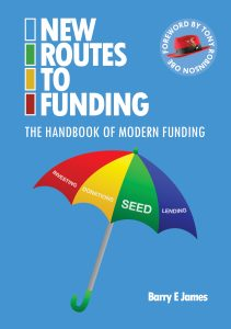 new_routes_to_funding_-_cover