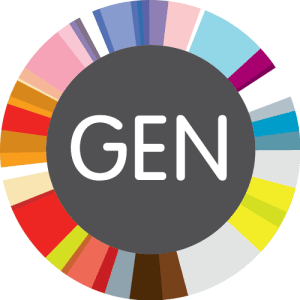 Global Entrepreneurship Network, Global Entrepreneur Week 2020, Idaho, Crowdfund Idaho, Idaho Women's Business Center, Crowdfund Better, Norris Krueger, Kathleen Minogue, Diane Bevin