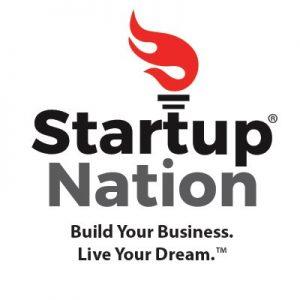StartupNation, Gerri Detweiler, Crowdfund Better, Kathleen Minogue, post-pandemic funding, small business funding, crowdfunding for small business
