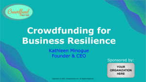crowdfunding-for-business-resilience-webinar-cover