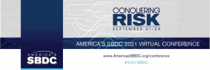America's Small Business Development Corp, 2021 Virtual Conference, SBDC, business advisors, business assistance, technical assistance, small business assistance, crowdfunding, crowdfunding national conference, SBDC crowdfunding, Kathleen Minogue, Crowdfund Better, crowdfunding for small business, enterprise small business, investment crowdfunding, equity crowdfunding, donation crowdfunding, entrepreneurship, minority business owner, women business owner