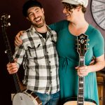 Boise Music Lessons, Angie and Marcus Marianthi, Crowdfund Idaho participant, Crowdfund Better testimonial, Crowdfund Idaho testimonial, crowdfunding success, successful crowdfunding campaign, Boise