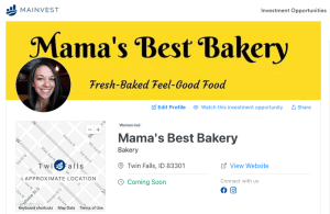 mamas-best-bakery-mainvest-screen-shot-2021-06-17